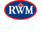 Reliable Waste Management